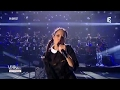 "JAIN ""Makeba"" - Victoires de la musique 2017"