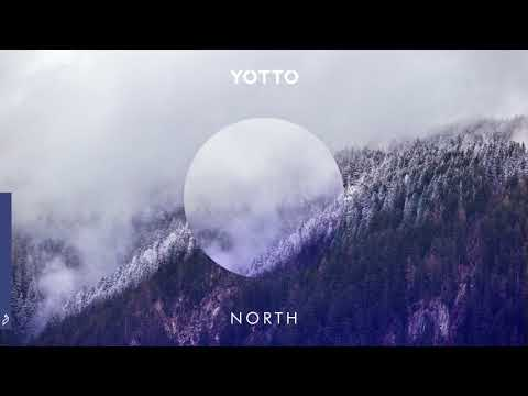 Yotto - North