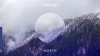 Yotto   North