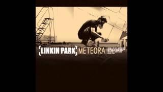 Linkin Park - Session (Ariva Remix)