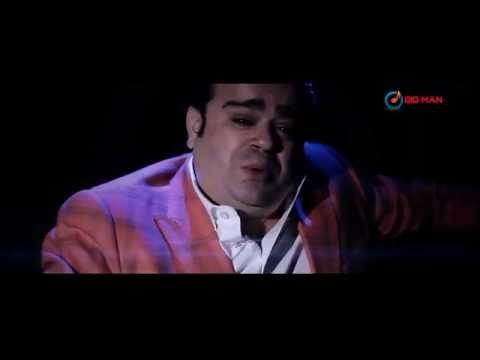 ADRIAN MINUNE - Din vina ta (VIDEO OFICIAL 2015)