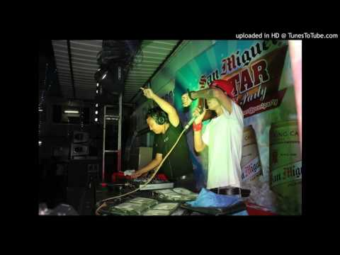 Nachana Kanchi timi-Brijesh Shrestha(Dj suMan Ktm)