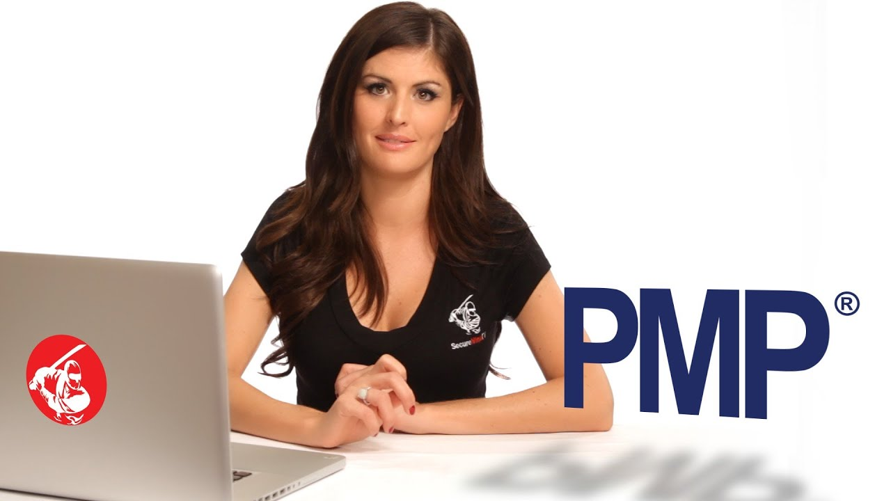 Pmp Project Management Professional Training And Certification