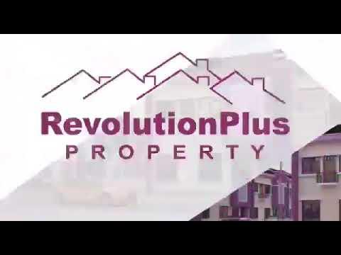 Ibeju lekki Estate lands. Call  08067497849