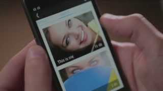 Mamba Mobile App Promo Video(Mamba is the biggest social dating network in Russia and Eastern Europe! Google Play - http://goo.gl/FnQ3uK App Store - http://goo.gl/8gTDj8 Windows Phone ..., 2013-09-05T08:37:55.000Z)