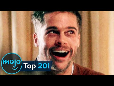 Top 20 Movies That You Have to Watch Twice to Understand