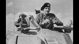 Gambar cover ¿Qué tal si Alemania hubiese derrotado a la Unión Soviética en la WW2?