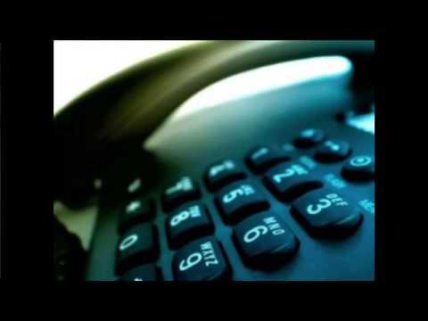 Прикол звонок из банка про камбоджу суд хоум кредит