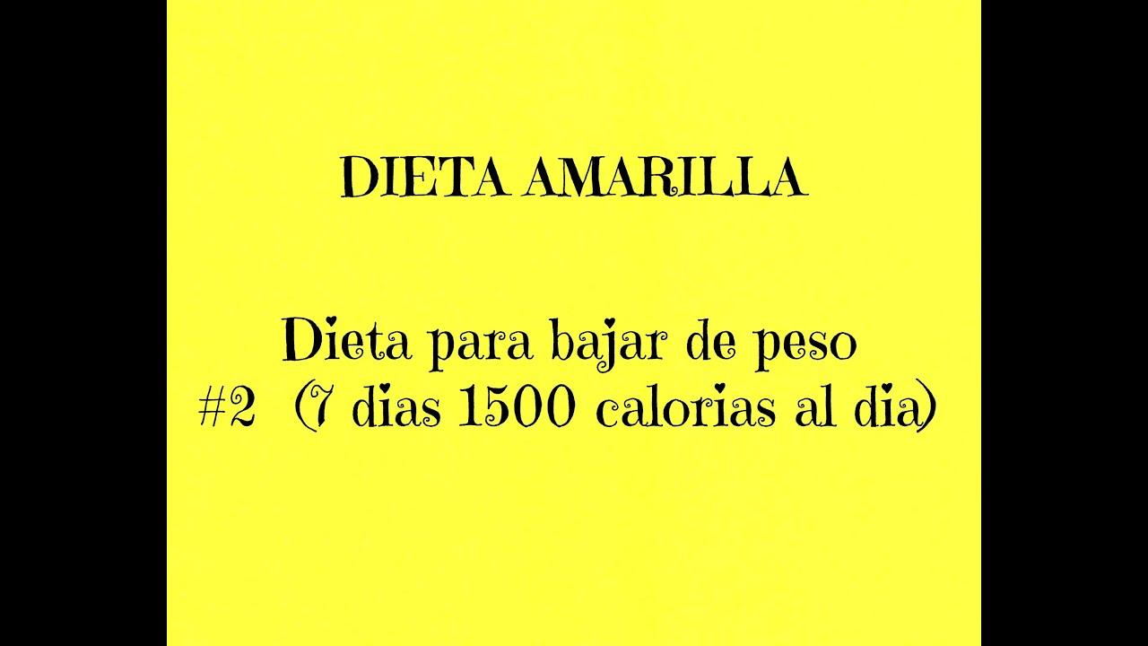 Dieta de 1200 calorias para adelgazar economica
