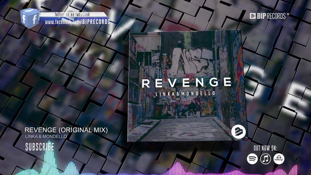 linka-mondello-revenge-official-music-video-teaser-hd-hq