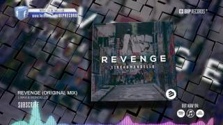 Linka & Mondello - Revenge (Official Music Video Teaser) (HD) (HQ)