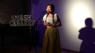 The 19th SMASH CABARET 《Theme: Japan Original Musical》 2018.09.18...