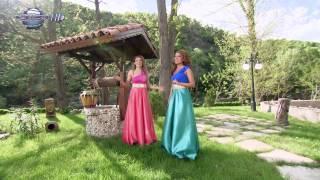 SESTRI DINEVI - REKA MARITSA / Сестри Диневи - Река Марица, 2012