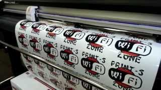 Печать наклеек на пленке недорого от Print-S - Киев(Печать наклеек на пленке и прозрачной пленке недорого в Киеве от компании Print S. Заходи http://print-s.com.ua/pechat-nakleek.ht..., 2015-04-01T21:24:18.000Z)