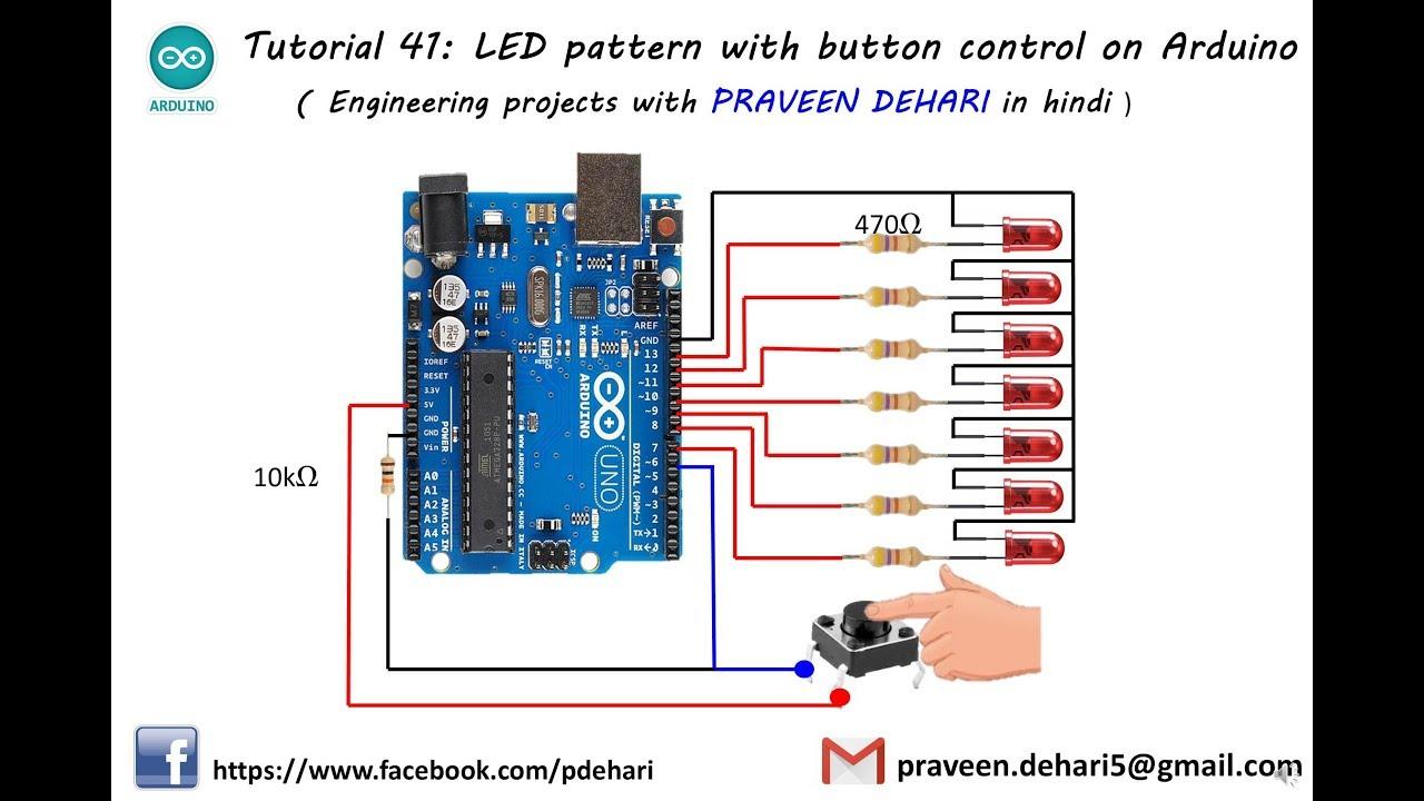 Logo Further Arduino Wiring Diagram On Electrical Control Wiring