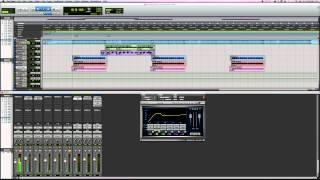 Waves Musicians Bundle 2 mixing rap vocals