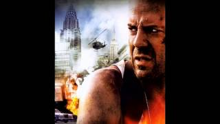 Die Hard 3 - When Johnny Comes Marching Home HD