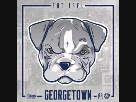 Download Fat Trel Ft Boosa - Im Ill