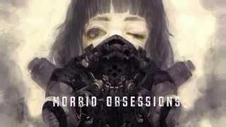 Horror Music - Morbid Obsessions (Original Composition)
