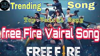 Free Fire Vairal Song | Baap Baap Hota Hai | Trending Song | Full Mp3 Song Download Description Link