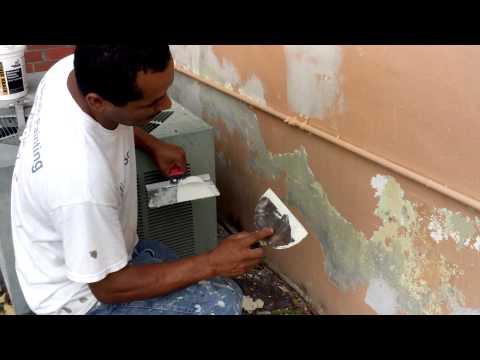how-to-plaster-crack-repair-and-repair-peeling-paint