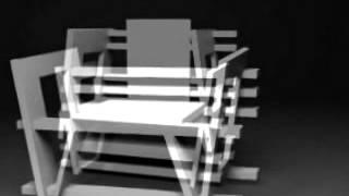 дизайн мебели(, 2013-11-15T09:44:32.000Z)