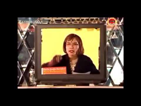 Lawak batak TV ajaib_Nai malvinas, Togel dkk