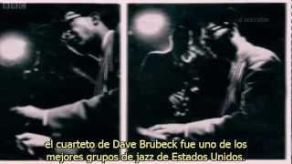 BBC 1959 The Year That Changed Jazz [Subtitulado Español] Part1