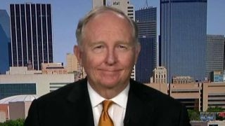 Amb. Robert Jordan on the U.S.-Saudi Arabia economic relationship thumbnail