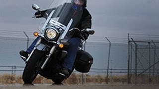 Cannon Air Force Base Motorcycle Safety Course