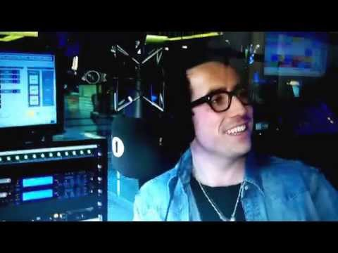 Cheryl - Radio 1 Breakfast Show - Full interview - 24/11/2015 - Reggie n Bollie - 4th Impact