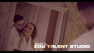 URUCU ROBERT  - DA CARTILE PE FATA ( OFICIAL VIDEO 2020 ) HIT