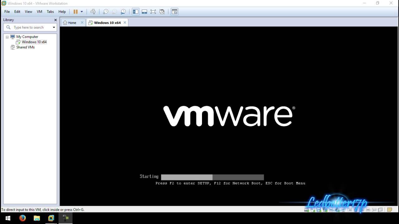VMware Communities