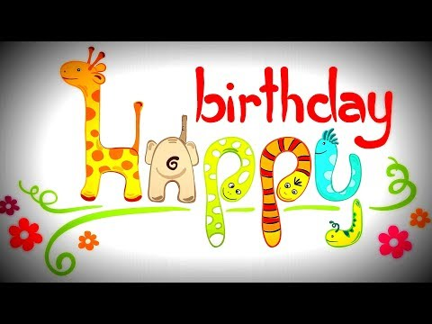 Belated Happy Birthday message 🌟 Last minute Birthday wishes, Happy Birthday to you