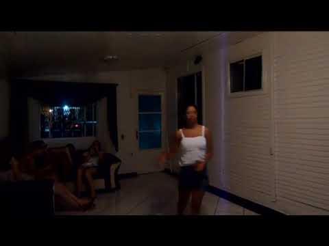 Together - Demi Lovato Feat. Jason Derulo