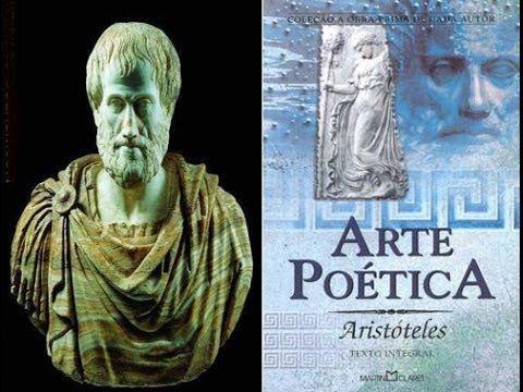 Praktische Philosophie 5a: Tugendethik - Aristoteles (2) | Doovi