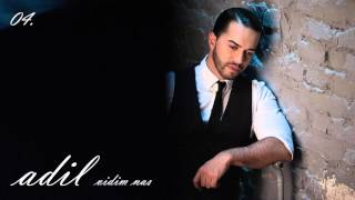 ADIL - VIDIM NAS Video