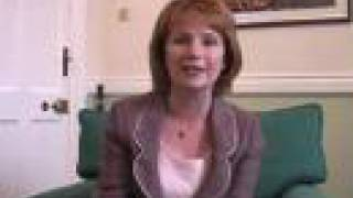 Hazel Blears answers your questions