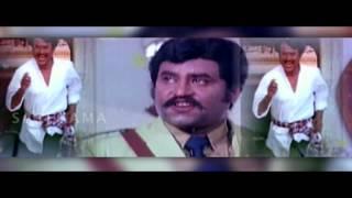 Superstar Rajini Song: Official Birthday Song