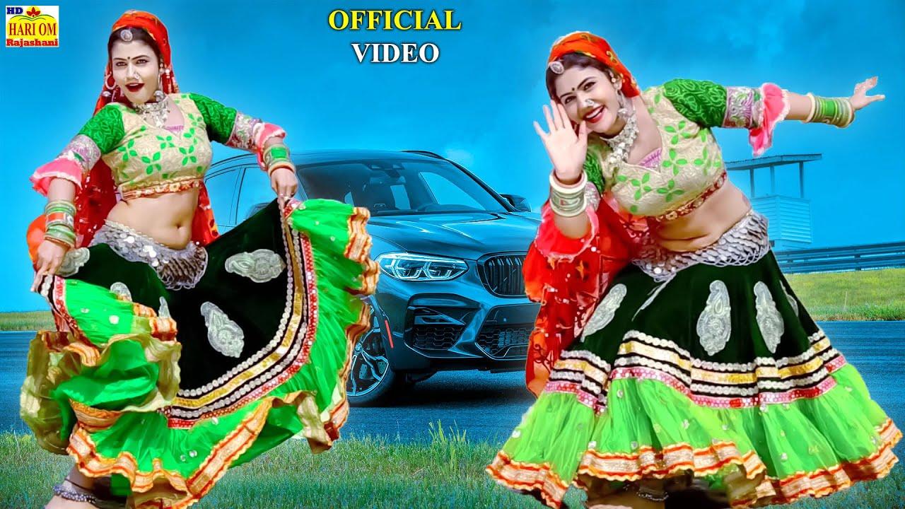 NEW VIDEO 2020 LATEST RAJASTHANI BANNA BANNI SONG - ये सॉन्ग पुरे राजस्थान में धूम मचा रहा है #Vivah