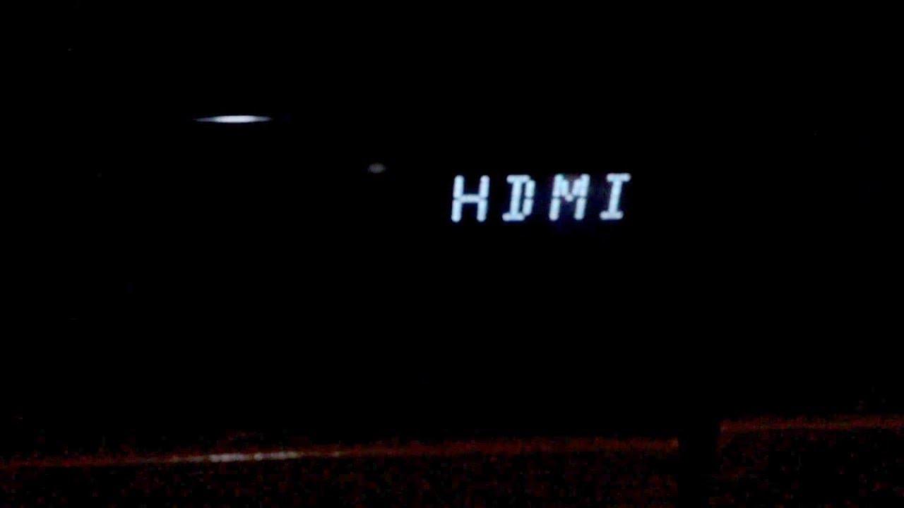 Samsung ht x30 ht x40 ht tx35 ht kx30 ht tkx35 | electrostatic.