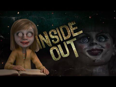 Xem online scary movie
