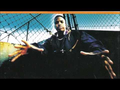 Domino-Sweet Potatoe Pie (G-Funk Remix) [Prod. By E.M.G]