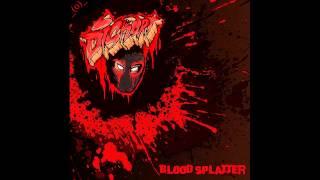Diskort - Blood Splatter [Free DL]