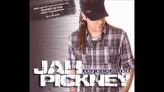 Jah Pickney - Doctrines of Grace