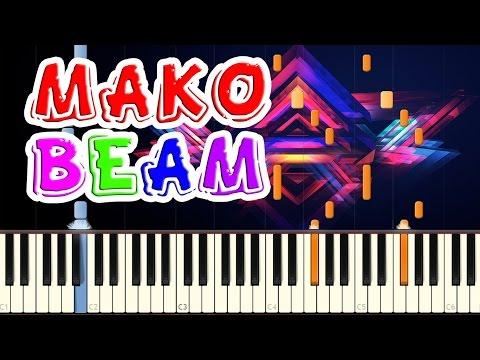 MAKO - BEAM