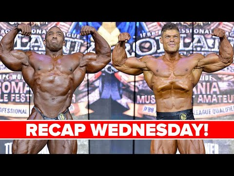 Larry Wheels Goes Full Thor Muscle In The Morning 2 20 19 Youtube