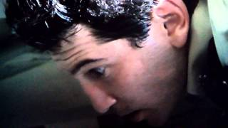 Shane saves Rick in hospital