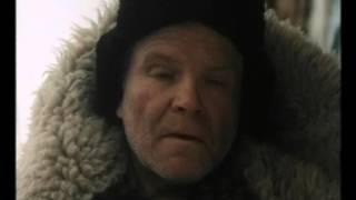 Распятые (1990) фильм смотреть онлайн