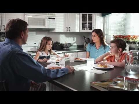 Ciara Bravo Stars in Parables